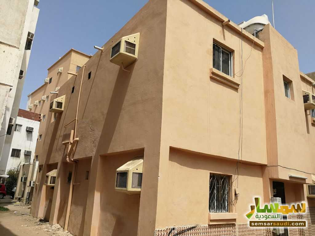 Photo 1 - Apartment 124 sqm lux For Sale Jeddah Makkah