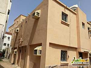 Apartment 124 sqm lux For Sale Jeddah Makkah - 1