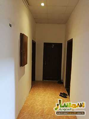 Apartment 124 sqm lux For Sale Jeddah Makkah - 2