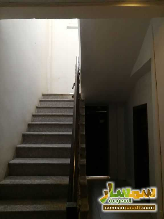 Photo 3 - Apartment 124 sqm lux For Sale Jeddah Makkah