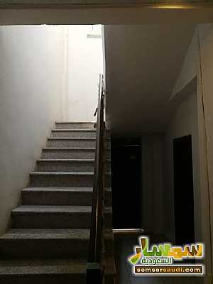 Apartment 124 sqm lux For Sale Jeddah Makkah - 3