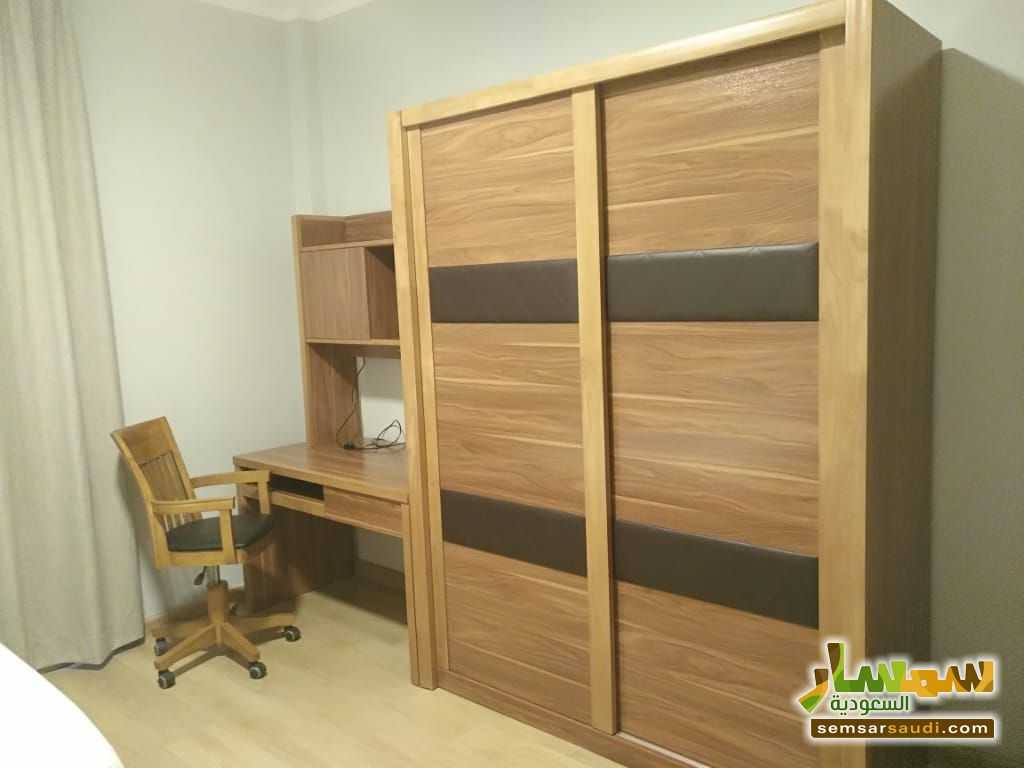 Ad Photo: Apartment 1 bedroom 1 bath 62 sqm in King Abdullah Economic City  Makkah