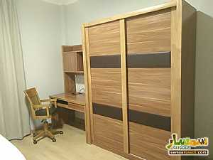 Ad Photo: Apartment 1 bedroom 1 bath 25 sqm in King Abdullah Economic City  Makkah
