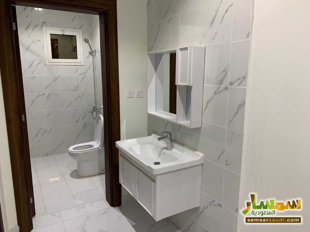 Photo 2 - Apartment 5 bedrooms 3 baths 215 sqm super lux For Sale Jeddah Makkah