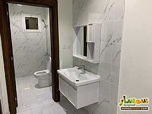 Apartment 5 bedrooms 3 baths 215 sqm super lux For Sale Jeddah Makkah - 2