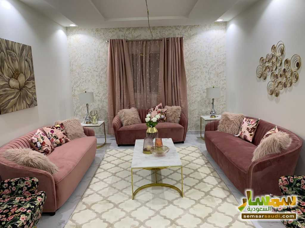 Photo 4 - Apartment 5 bedrooms 3 baths 215 sqm super lux For Sale Jeddah Makkah