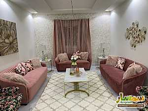 Apartment 5 bedrooms 3 baths 215 sqm super lux For Sale Jeddah Makkah - 4