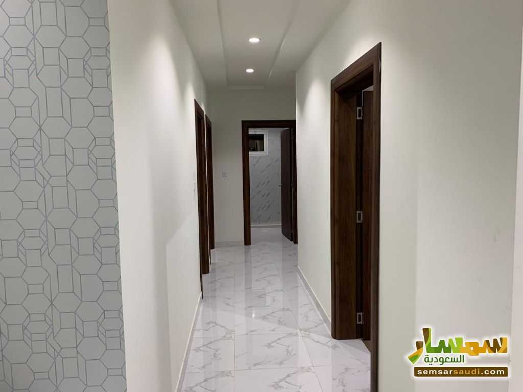Photo 5 - Apartment 5 bedrooms 3 baths 215 sqm super lux For Sale Jeddah Makkah