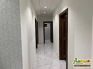 Apartment 5 bedrooms 3 baths 215 sqm super lux For Sale Jeddah Makkah - 5