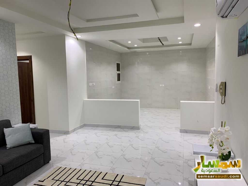 Photo 7 - Apartment 5 bedrooms 3 baths 215 sqm super lux For Sale Jeddah Makkah