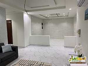 Apartment 5 bedrooms 3 baths 215 sqm super lux For Sale Jeddah Makkah - 7
