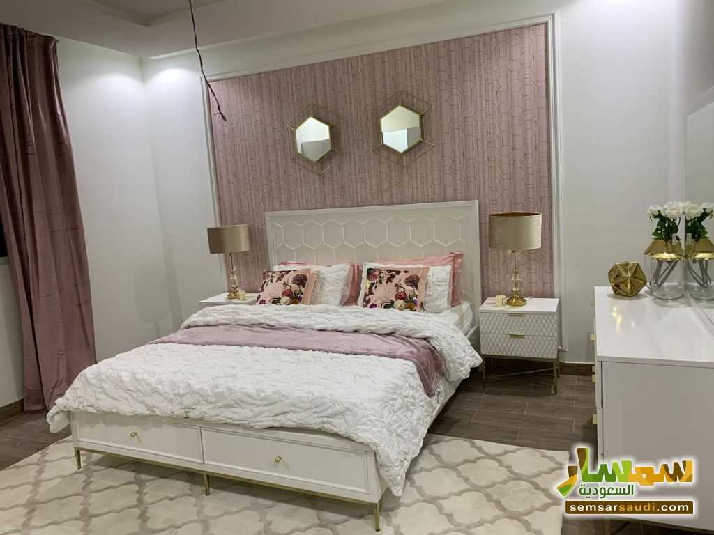 Photo 9 - Apartment 5 bedrooms 3 baths 215 sqm super lux For Sale Jeddah Makkah
