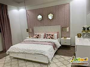 Apartment 5 bedrooms 3 baths 215 sqm super lux For Sale Jeddah Makkah - 9