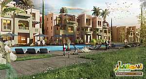 Apartment 1 bedroom 1 bath 59 sqm super lux For Sale Marrakech-Tensift-Al Haouz - 7