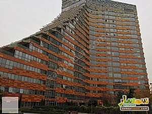 Ad Photo: Apartment 1 bedroom 1 bath 77 sqm extra super lux in Istanbul