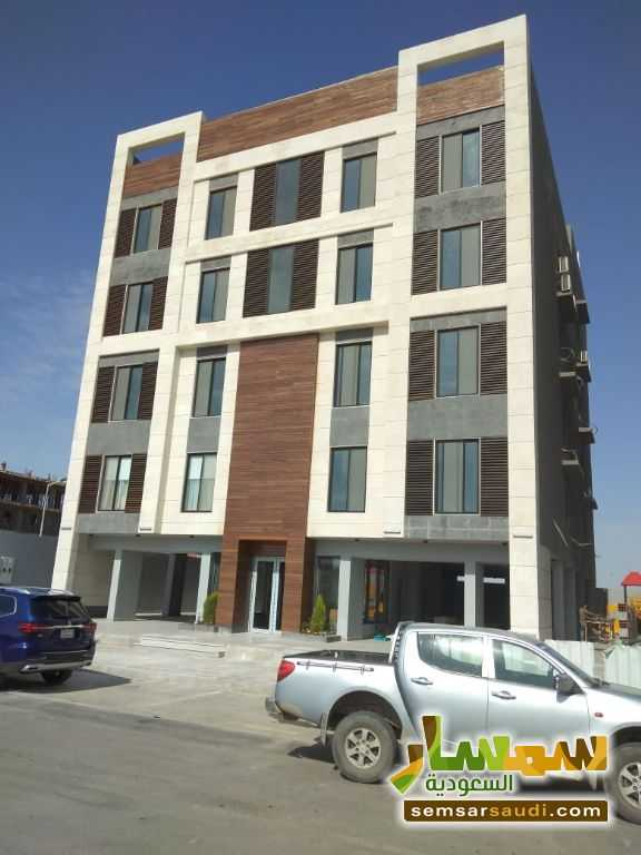 Ad Photo: Apartment 5 bedrooms 5 baths 220 sqm extra super lux in Jeddah  Makkah