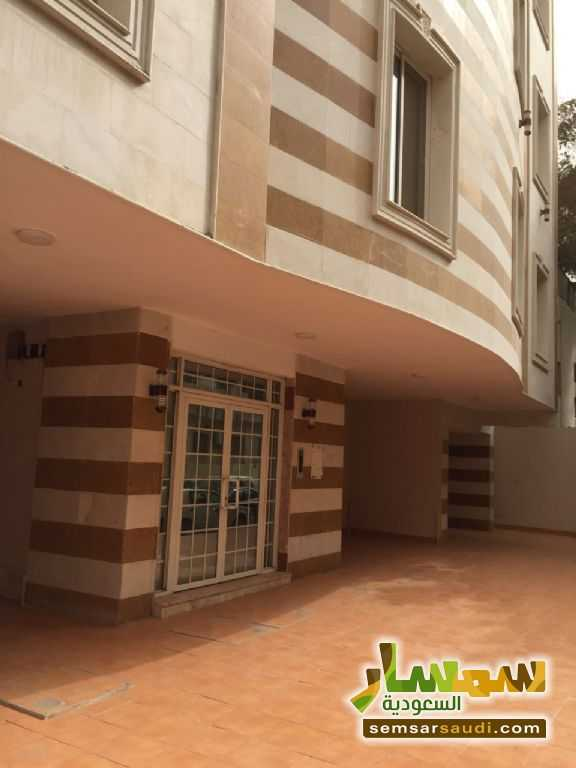 Ad Photo: Apartment 2 bedrooms 1 bath 1800 sqm in Jeddah  Makkah