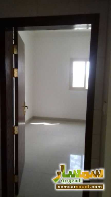 Photo 10 - Apartment 1 bedroom 1 bath 102 sqm super lux For Rent Ad Dammam Ash Sharqiyah