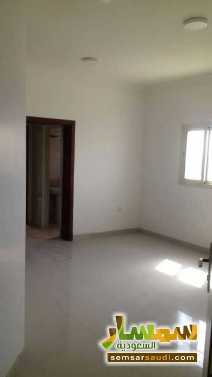 Photo 11 - Apartment 1 bedroom 1 bath 102 sqm super lux For Rent Ad Dammam Ash Sharqiyah