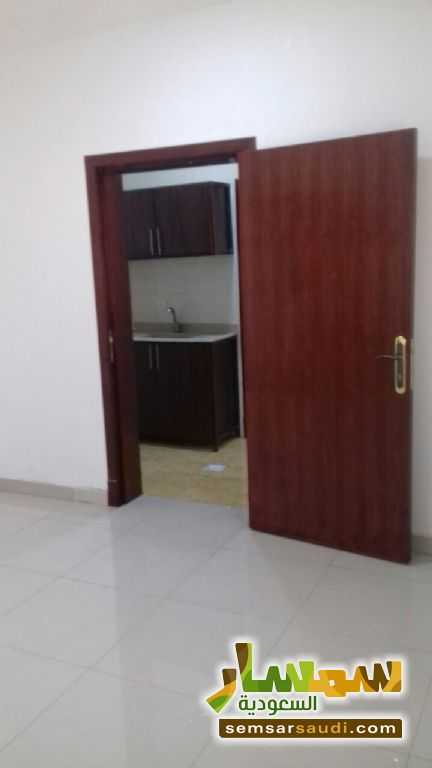 Photo 1 - Apartment 1 bedroom 1 bath 102 sqm super lux For Rent Ad Dammam Ash Sharqiyah