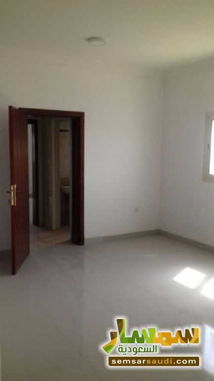 Photo 12 - Apartment 1 bedroom 1 bath 102 sqm super lux For Rent Ad Dammam Ash Sharqiyah