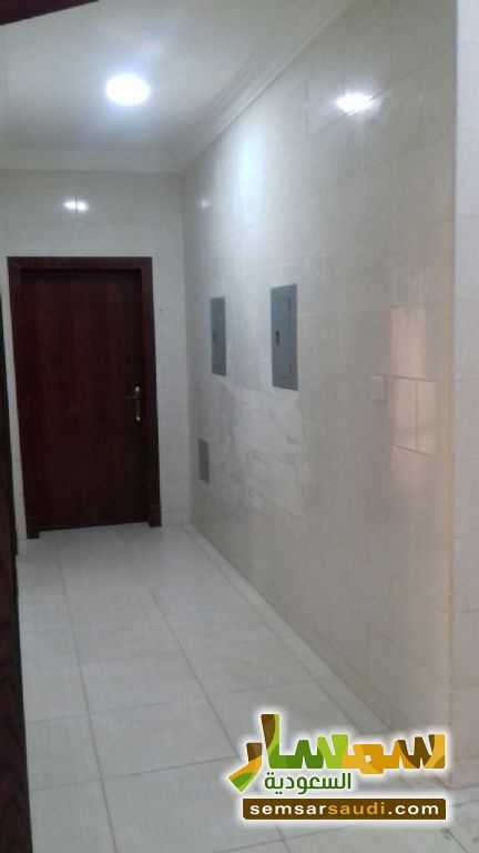 Photo 3 - Apartment 1 bedroom 1 bath 102 sqm super lux For Rent Ad Dammam Ash Sharqiyah