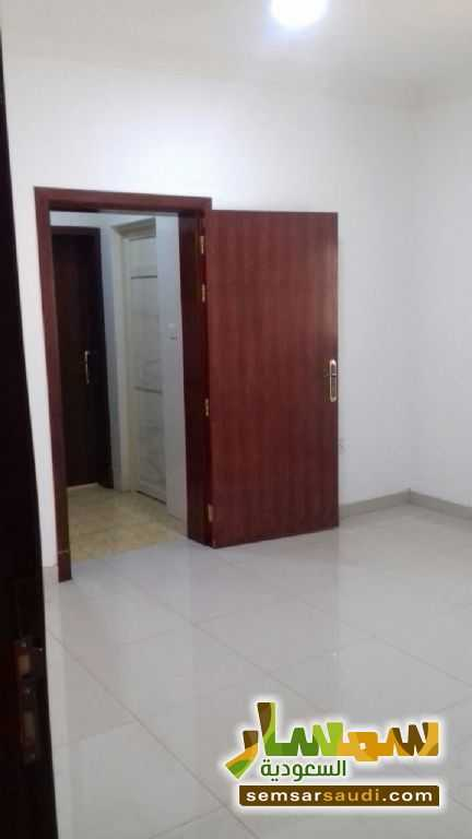 Photo 4 - Apartment 1 bedroom 1 bath 102 sqm super lux For Rent Ad Dammam Ash Sharqiyah