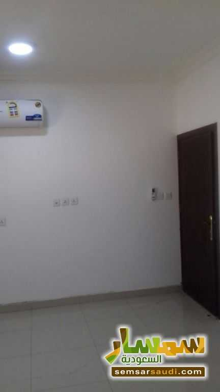 Photo 5 - Apartment 1 bedroom 1 bath 102 sqm super lux For Rent Ad Dammam Ash Sharqiyah