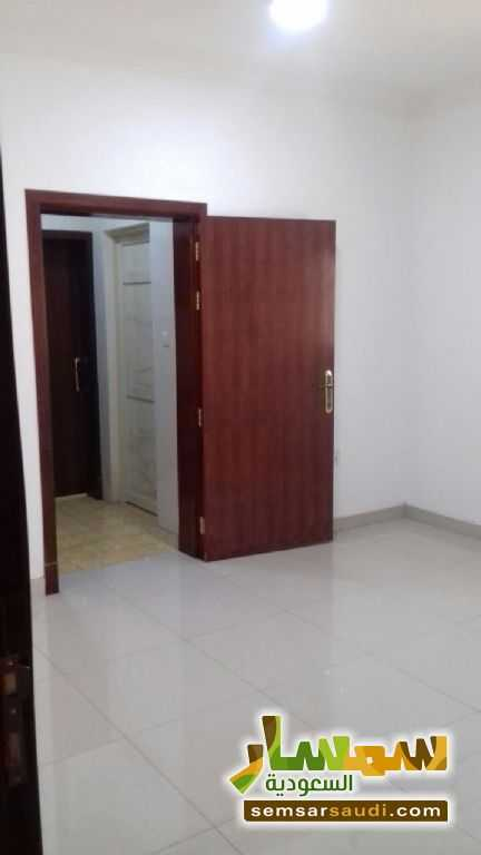 Photo 8 - Apartment 1 bedroom 1 bath 102 sqm super lux For Rent Ad Dammam Ash Sharqiyah