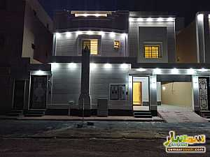 Ad Photo: Villa 4 bedrooms 4 baths 325 sqm in Riyadh  Ar Riyad