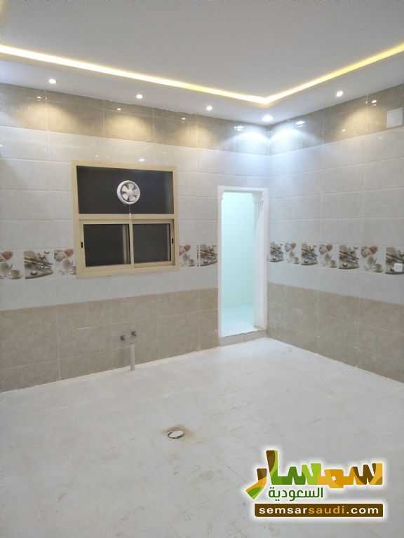 Photo 3 - Villa 4 bedrooms 4 baths 325 sqm For Sale Riyadh Ar Riyad