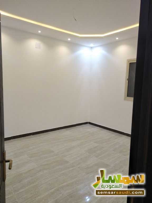 Photo 5 - Villa 4 bedrooms 4 baths 325 sqm For Sale Riyadh Ar Riyad