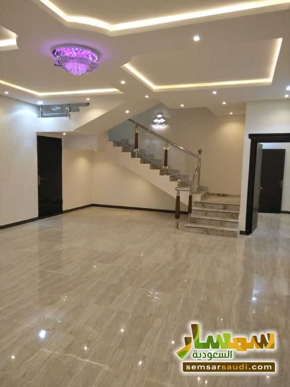 Photo 4 - Villa 4 bedrooms 4 baths 325 sqm For Sale Riyadh Ar Riyad