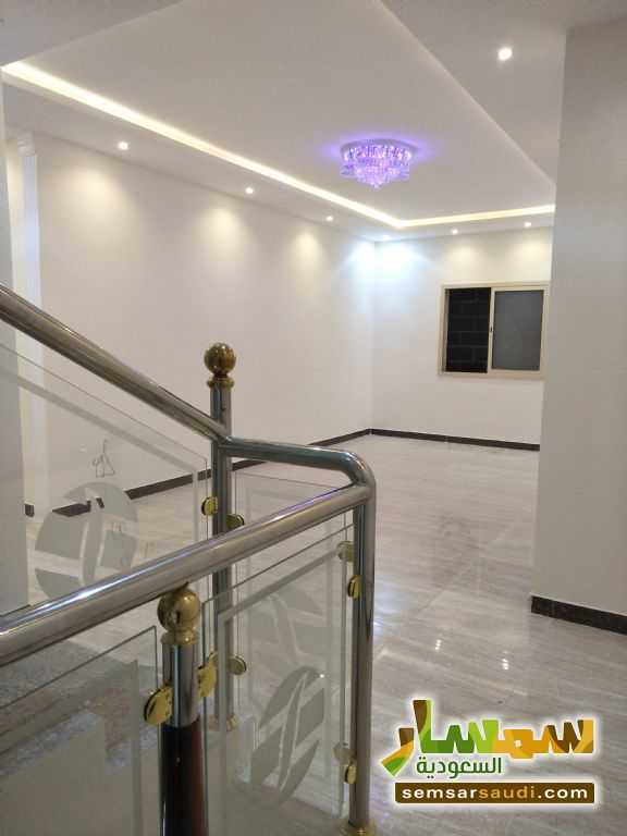 Photo 6 - Villa 4 bedrooms 4 baths 325 sqm For Sale Riyadh Ar Riyad