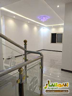 Villa 4 bedrooms 4 baths 325 sqm For Sale Riyadh Ar Riyad - 6