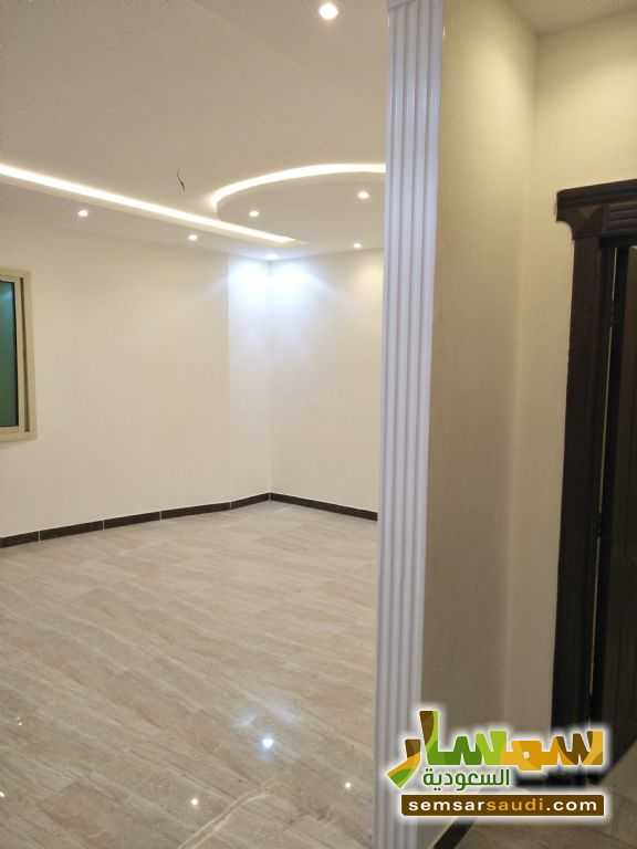 Photo 7 - Villa 4 bedrooms 4 baths 325 sqm For Sale Riyadh Ar Riyad