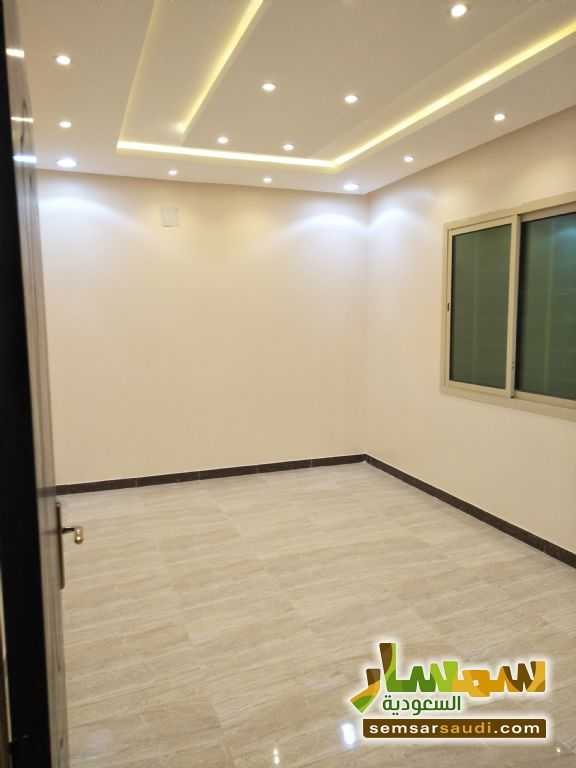 Photo 9 - Villa 4 bedrooms 4 baths 325 sqm For Sale Riyadh Ar Riyad