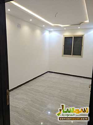 Villa 4 bedrooms 4 baths 325 sqm For Sale Riyadh Ar Riyad - 8
