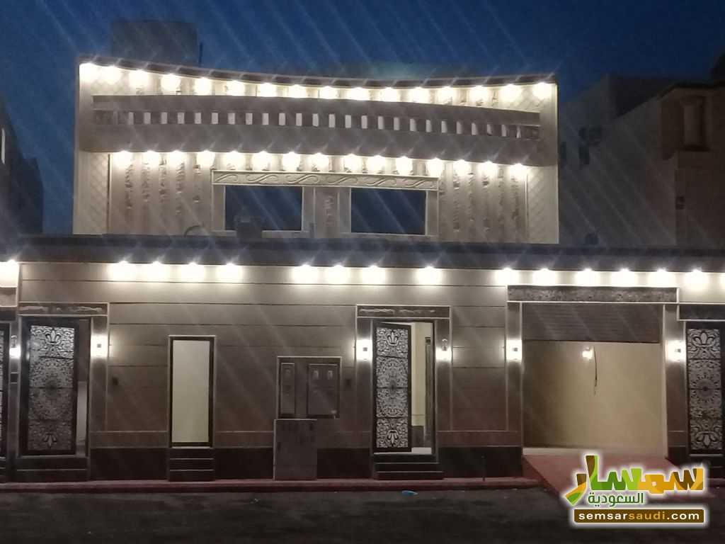 Photo 1 - Villa 4 bedrooms 5 baths 490 sqm extra super lux For Sale Riyadh Ar Riyad