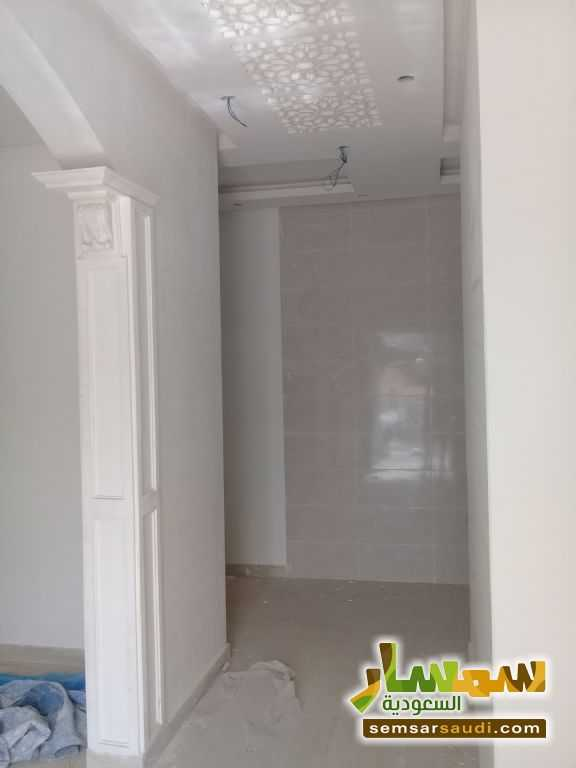 Photo 2 - Villa 4 bedrooms 5 baths 360 sqm extra super lux For Sale Riyadh Ar Riyad