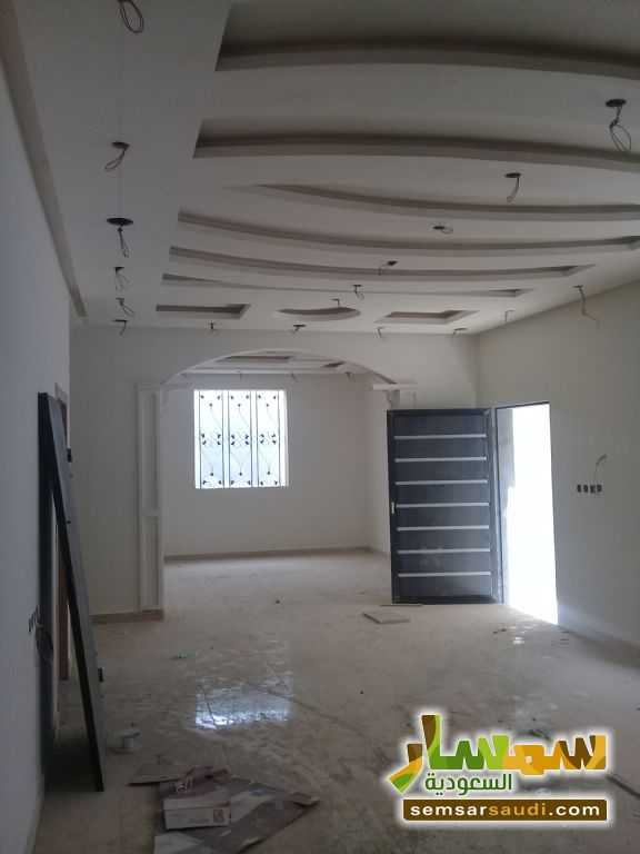 Photo 3 - Villa 4 bedrooms 5 baths 360 sqm extra super lux For Sale Riyadh Ar Riyad