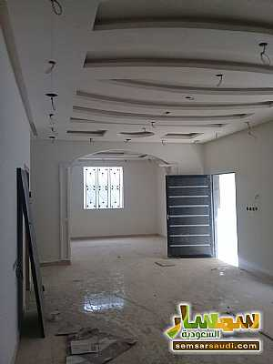 Villa 4 bedrooms 5 baths 360 sqm extra super lux For Sale Riyadh Ar Riyad - 3