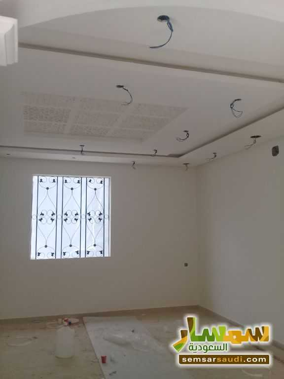 Photo 4 - Villa 4 bedrooms 5 baths 360 sqm extra super lux For Sale Riyadh Ar Riyad