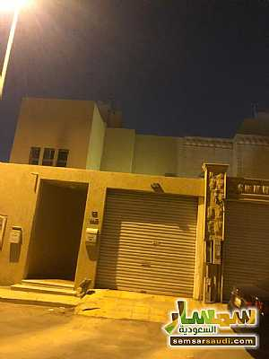 Ad Photo: Commercial 200 sqm in Riyadh  Ar Riyad