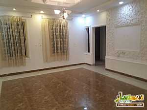 Ad Photo: Commercial 350 sqm in Saudi Arabia