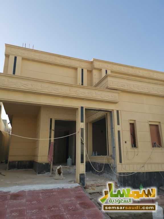 Ad Photo: Villa 3 bedrooms 4 baths 300 sqm extra super lux in Ar Riyad