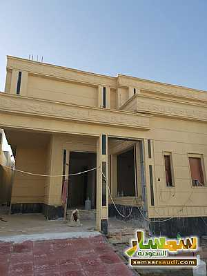 Ad Photo: Villa 3 bedrooms 4 baths 300 sqm extra super lux in Riyadh  Ar Riyad