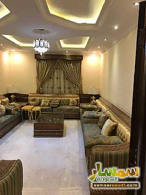 Ad Photo: Commercial 250 sqm in Ar Riyad