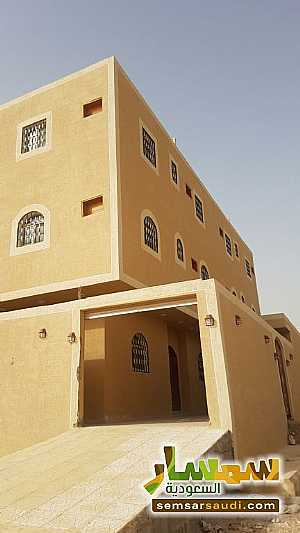 Ad Photo: Commercial 380 sqm in Ar Riyad
