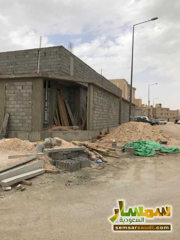 Photo 1 - Building 402 sqm super lux For Sale Riyadh Ar Riyad